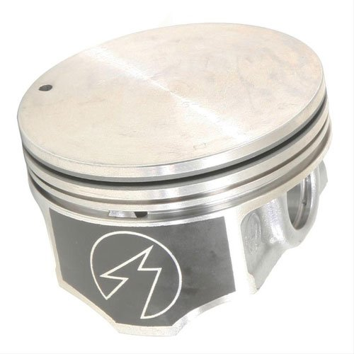 Sealed Power H1132CPA Cast - Power Pistons Sealed