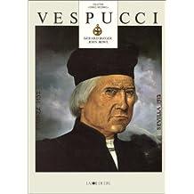 Vespucci
