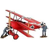 Revell - 4744 - Maquette - Fokker Dr.I