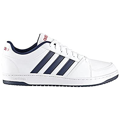 new styles 7422b 079bf adidas Men s ADIDAS NEO HOOPS VS Low-Top