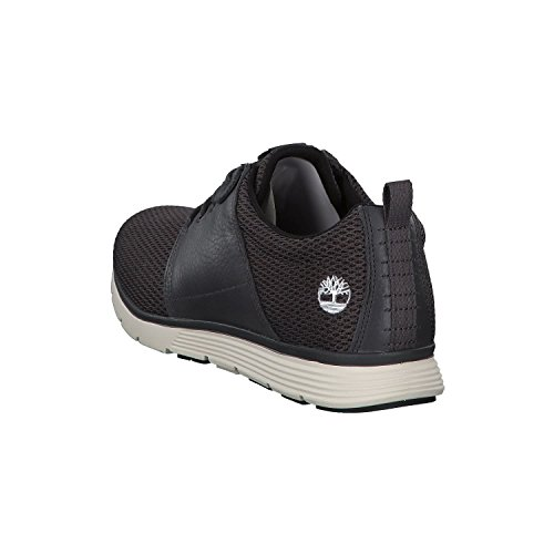 Ca15al Basket Blackout Timberland grain Plomb Full Killington Ox wSxqBPZ