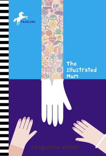 Download The Illustrated Mum ebook