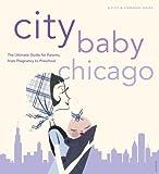 Chicago Baby, Karen Hogan Sullivan, 0789310775