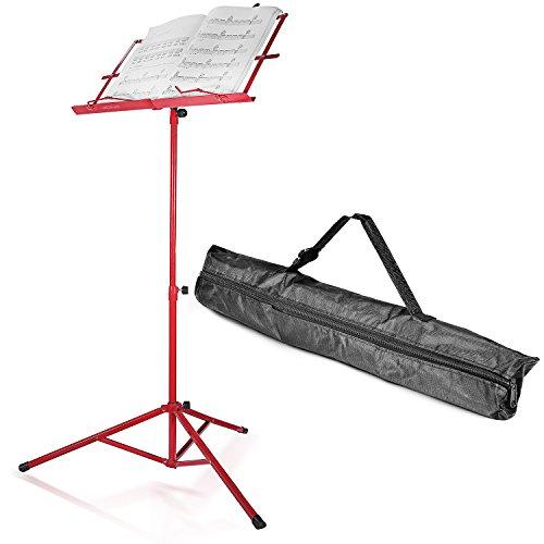 45cm 107cm Adjustable Bookplate Waterproof Carrying