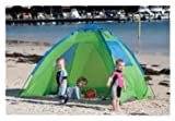 Baby BanZ Sun Protective Beach Tent (Discontinued by Manufacturer)