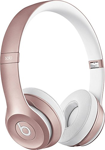Beats-by-Dr-Dre-Solo2-Wireless-On-Ear-Headphones-Rose-Gold