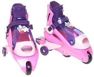 Barbie Inline Skates - Photos Barbie Collections