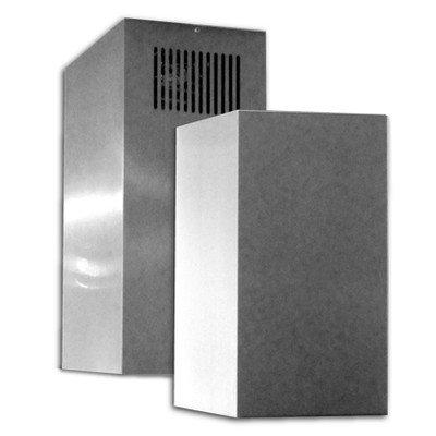 xo ventilation - 5