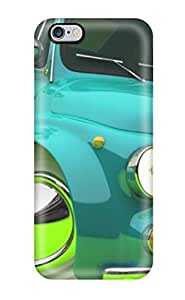 6 Plus Perfect Case For Iphone - GzLaKxR152zFgtg Case Cover Skin