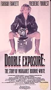 Double Exposure : The Story of Margaret Bourke-White