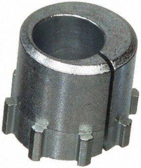 Moog K8966 Caster/Camber Adjusting Bushing Federal Mogul