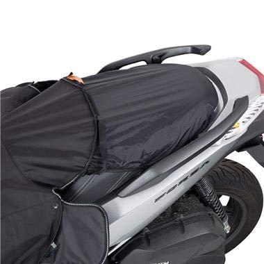 Funda para scooter Pro Honda 125/Forza Tucano Urbano