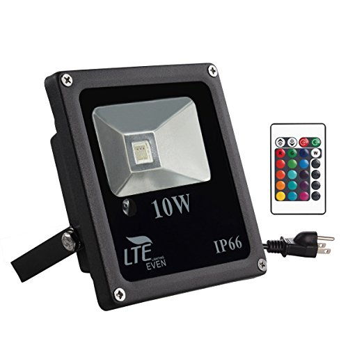 lte-10w-remote-control-rgb-led-flood-lights-ip66-waterproof-color-changing-security-light-16-differe