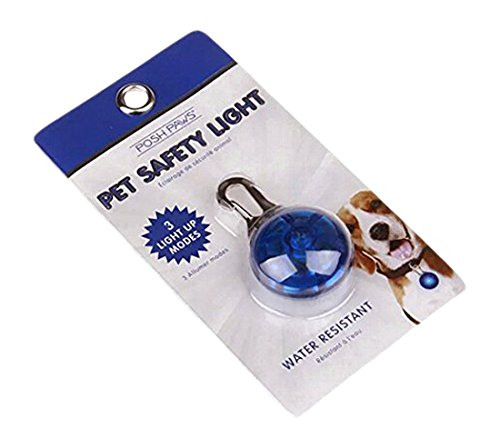 dog-collar-led-light-by-falabella-dog-collar-light-waterproof-batteries-included-blue-safety-light-s