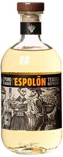 Espolon Tequila Reposado (1 x 0.7 l)