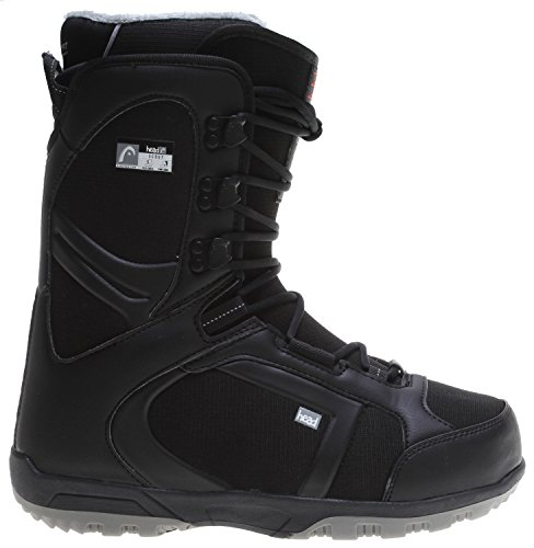 Head Scout Pro Snowboard Boots Mens
