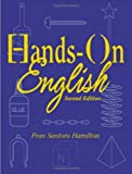 Hands-on English 2nd Edition