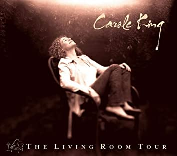 The Living Room Tour [2 CD] Pictures