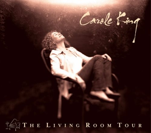 Celine Dion - The Living Room Tour [2 Cd] - Zortam Music