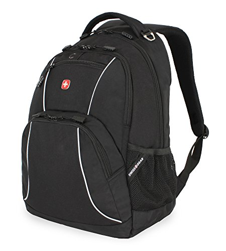 SwissGear SA6683 Accents Computer Backpack
