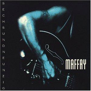 96 [Digi-Pack] - Maffay, Peter: Amazon.de: Musik
