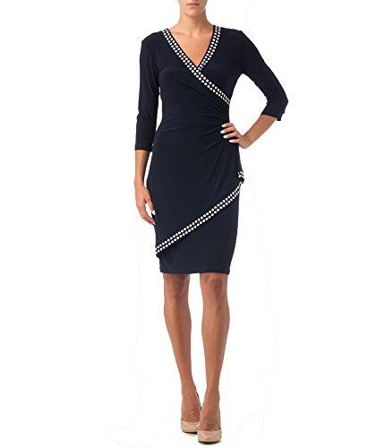 Buy joseph ribkoff dresses montreal - 2