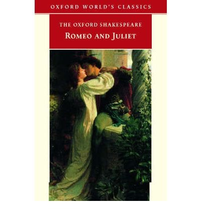 Romeo and Juliet (Sixty-Minute Shakespeare Series): 4th (fourth) edition