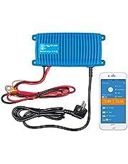 Victron Blue Smart 12/13 IP67 13A oplader 12/230 Volt