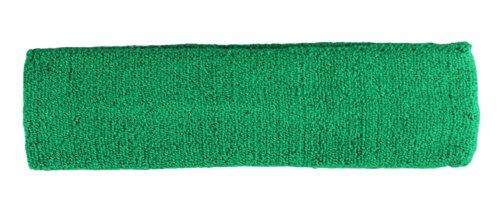 5 en deportiva Cinta esponja colores verde de PqwIxT