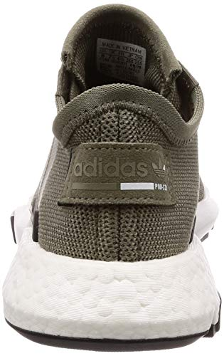 Sellwood Mode Adidas WBaskets Pour Fem OkXPwZuTil