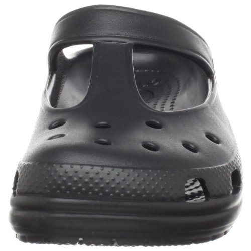7f1438ad6 Crocs Women s Candace Clog - Buy Online in UAE.