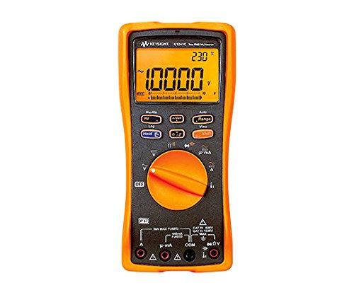 1-2175-21デジタルマルチメーター1000Ω B07BDP8FK9