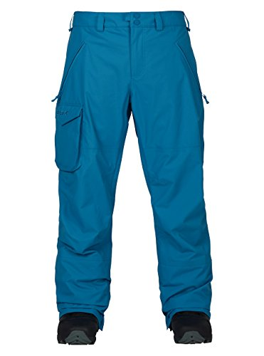 Burton Men's Insulated Covert Pants