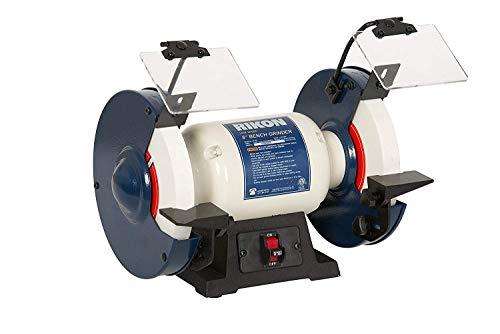 Rikon Professional Power Tools