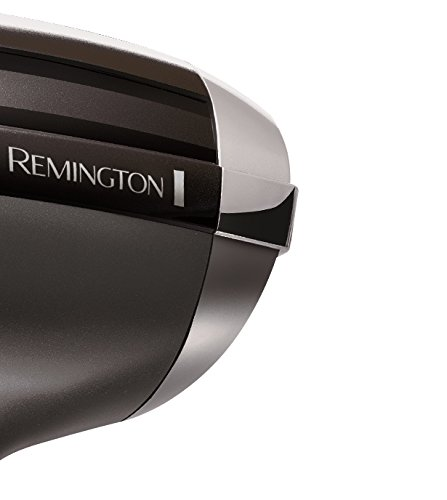 Remington D5215 Pro-Air Shine Potente secador de pelo, 2300 W: Amazon.es: Salud y cuidado personal