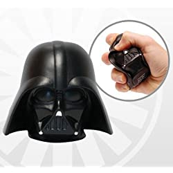 """Star Wars"" [Stress Ball] Darth Vader"