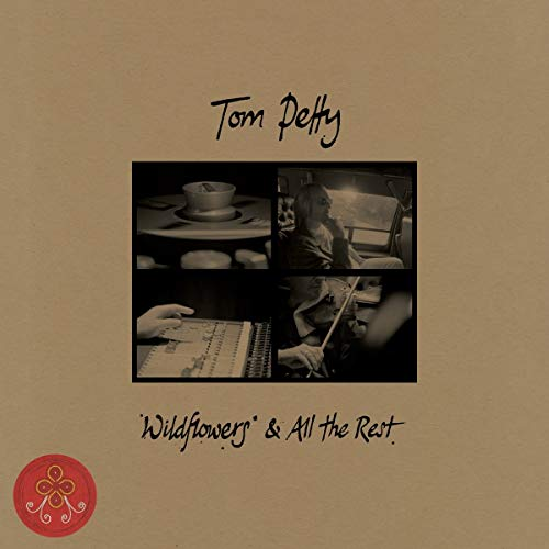 Wildflowers & All The Rest : Tom Petty, Tom Petty: Amazon.es: Música