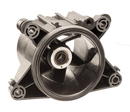 SeaDoo 140 Pump Housing Wear Ring 580 657 717 720 787 800 SP SPI SPX XP GTX GTS