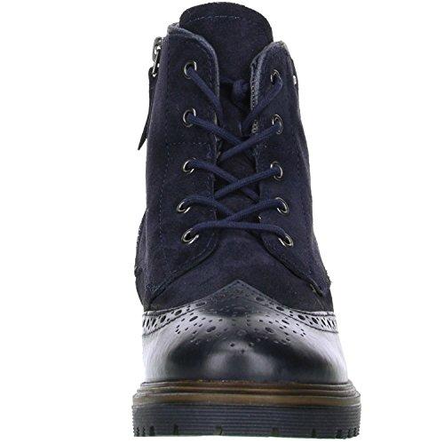 Vans Hiker MTE CA V310HVZ Gr 385 UK 55 Sneaker Schuhe Winter