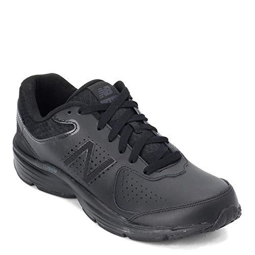 new balance mw411v2 walking shoe, OFF 71%,Buy!