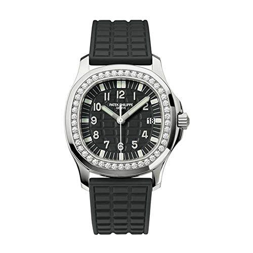 Ladies-Patek-Philippe-Aquanaut-Ladies-Watch-5067a-001