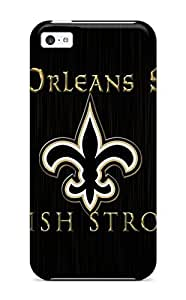 MEIMEI4349937K707034975 new orleansaints NFL Sports & Colleges newest ipod touch 4 casesLINMM58281