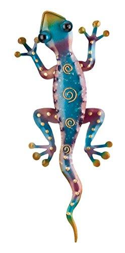 Art Gecko - 8
