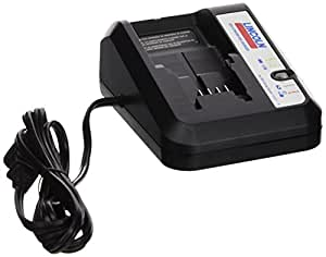 Amazon.com: Lincoln 1870 AC Charger: Automotive
