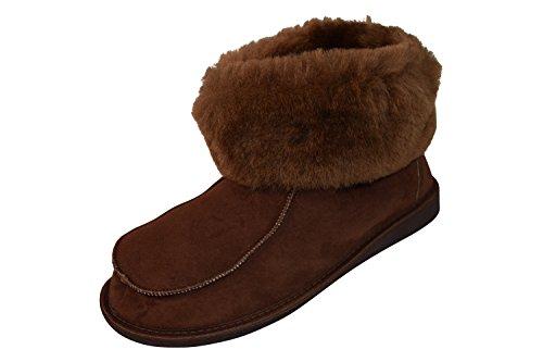 Naturasan Women's Slouch Boots xS83Gl