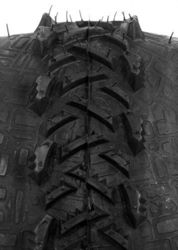 Schwinn Mountain Foldable Bicycle Tire (26-Inch)