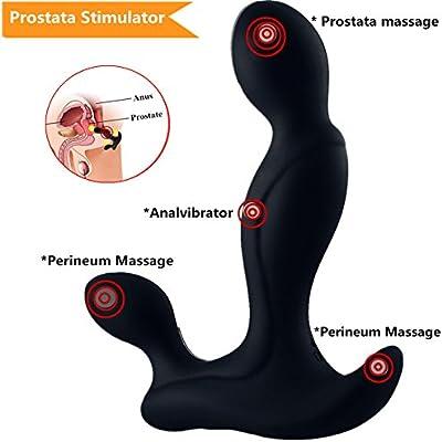 masaje de próstata con dido vicenza it