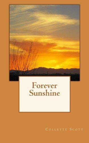 Forever Sunshine ebook