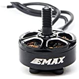 EMAX LS2206 2300KV Lite Spec Brushless Motor (CW Thread)