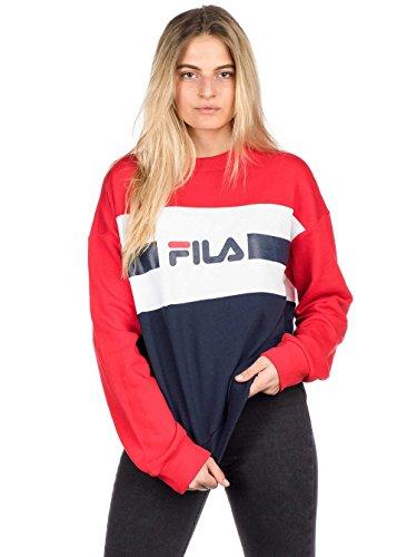 Pull Vêtement Angela 2 Blanc Haut Pour 0 Line Urban Femmes pxTawqx